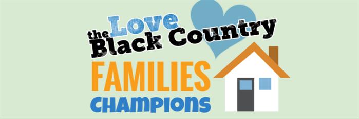 lbc-families-champions