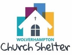Wolverhampton Night Shelter logo