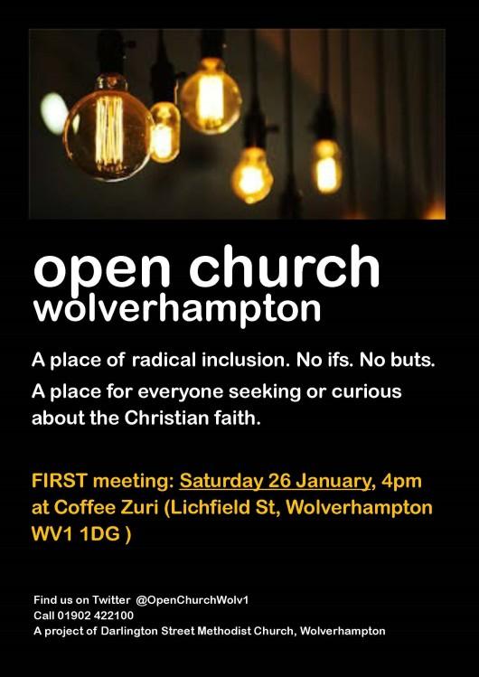 open church wolverhampton (jan 2019)