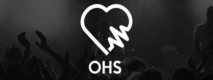 One heart sound