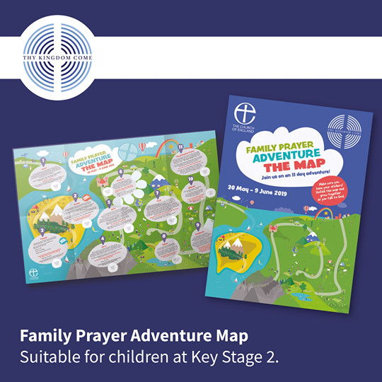 TKC family prayer map.jpg