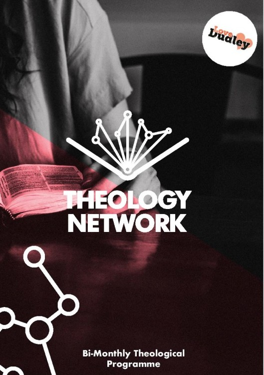 Love_Dudley_Theology_Network-page-001