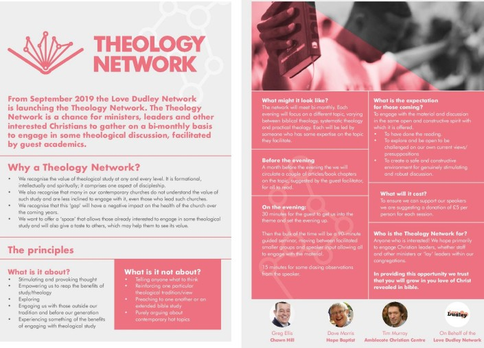 Love_Dudley_Theology_Network-page-002