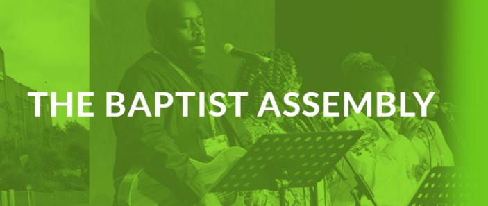 Baptist Assembly (May 2020) 2.jpg