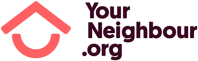 Yourneighbour.org
